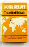 Transit of Britain A Report on Britain's Changing Role in the Post-War World