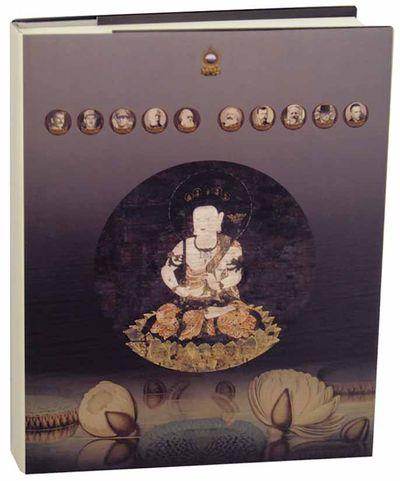 Kanazawa, Japan: Museum of Contemporary Art, Kanazawa, 2008. First edition. Hardcover. Text in prima...
