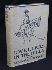 Dwellers in the Hills (First Edition)