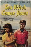 image of Sea Witch Comes Home (Lone Pine)