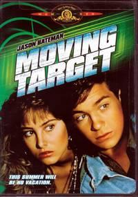 Moving Target [DVD]