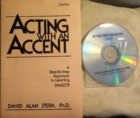 Acting With an Accent - Italian