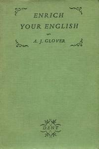 image of Enrich Your English
