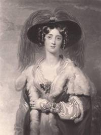 image of A Portrait of the Lady Peel