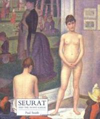 Seurat and the Avant-garde