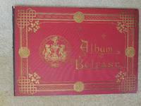Album of Belfast