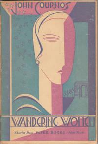 image of Wandering Women