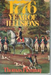 1776 Year of Illusions
