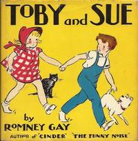 Toby and Sue