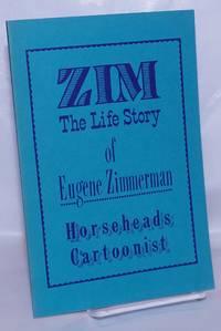 image of Zim