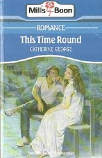 image of This Time Round