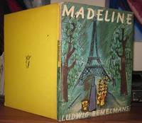 image of MADELINE