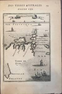 Isles de Salomon