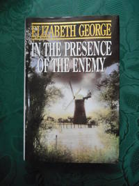 In the Presence of the Enemy - SIGNED 1st Edition Copy