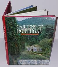 image of Gardens of Portugal