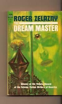 Dream Master, The