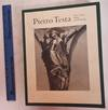 View Image 1 of 3 for Pietro Testa, 1612-1650. Prints and Drawings Inventory #116542