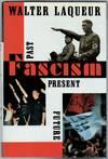 Fascism: Past, Present, Future