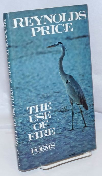 New York: Atheneum, 1990. Hardcover. 143p., very good first edition, first printing stated in cloth ...