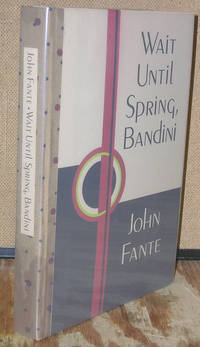 image of Wait Until Spring, Bandini