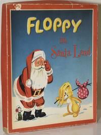 FLOPPY IN SANTA LAND