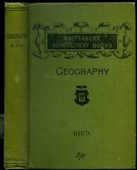 A School Geography