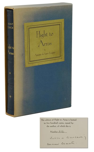 New York: Reynal & Hitchcock, 1942. First Edition. Near Fine. First edition, first printing. Number ...