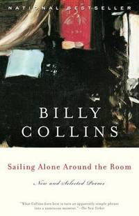 image of Sailing Alone Around The Room