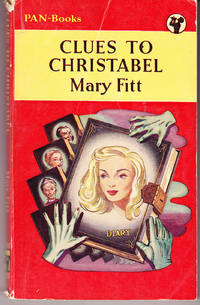 Clues to Christabel