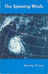 The Spinning Winds Typhoons How to Protect Against Them
