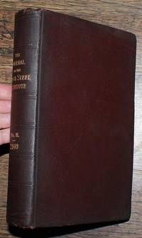 The Journal of the Iron & Steel Institute Vol LXXX (80): No. II, 1909