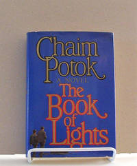 an analysis of differences in the chosen by chaim potok The chosen essay examples 81 total results an analysis of differences in the chosen by chaim potok 480 words 1 page an analysis of the chosen by chaim potok 703.