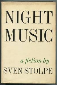 image of Night Music