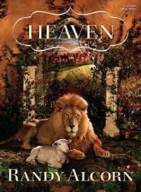 image of Heaven (Christian Growth Study Plan) [Workbook]
