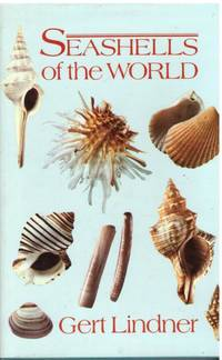 image of SEASHELLS OF THE WORLD