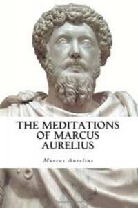 The Meditations Of Marcus Aurelius by Marcus Aurelius - Paperback - 2012-01-05 - from Books Express and Biblio.com