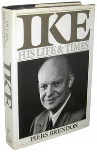 Ike: His Life and Times