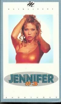 Jennifer III
