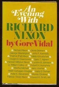New York: Random House, 1972. Hardcover. Fine/Fine. First edition. Remainder mark else fine in a fin...