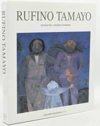 RUFINO TAMAYA
