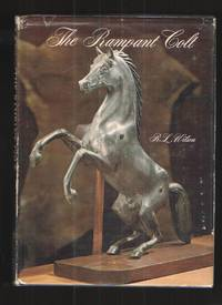 image of The Rampant Colt The Story of a Trademark