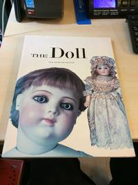 image of The Doll
