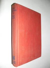 Best Friends by Bard Mary - First Edition - 1955 - from Flashbackbooks (SKU: biblio2489 F30412)