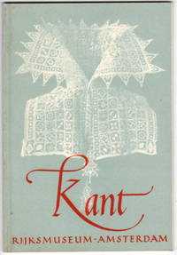 Kant: Laces