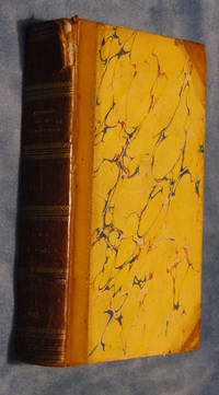 Memoires de Madame le Marquise de Montespan by  Madame de Montespan - Hardcover - 1829 - from Digital Editions (SKU: 0001245)