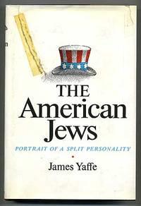 The American Jews
