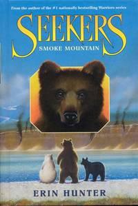 Smoke Mountain (Seekers, Book 3)