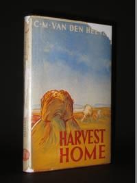 Harvest Home (Somer) [SIGNED]
