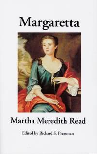 image of Margaretta