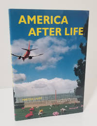America After Life